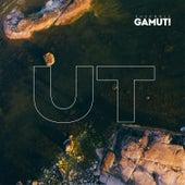 UT von Ensemble Gamut!