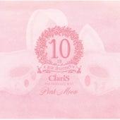 ClariS 10th Anniversary BEST - Pink Moon - von ClariS
