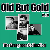 Old But Gold - The Evergreen Collection Vol.3 by Various Artists