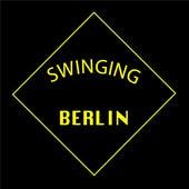 Swinging Berlin by Various Artists