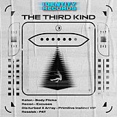 The Third Kind by Various Artists