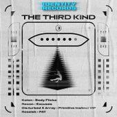The Third Kind von Various Artists