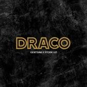 Draco von Gentsam
