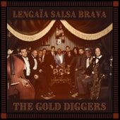The Gold Diggers von Lengaïa Salsa Brava