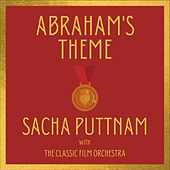 Abraham's Theme (From