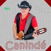Canindé by Canindé