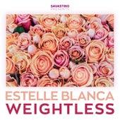 Weightless by Estelle Blanca