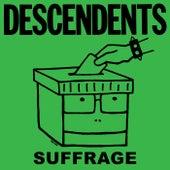 Suffrage von Descendents