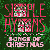Songs Of Christmas von Simple Hymns