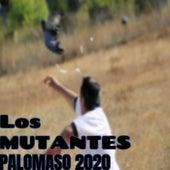 Palomaso 2020 de Os Mutantes