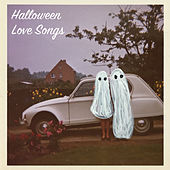 Halloween Love Songs de Various Artists