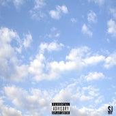 Wolken vorbeiziehen von SJ Music