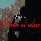 Penna al veleno by Fonseca