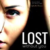 Lost Without You by Giacomo Bondi