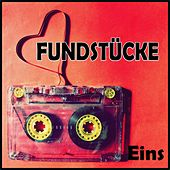 Fundstücke - Eins von Various Artists