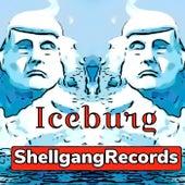 ICEBURG by ShellgangRecords