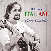 Bellissime Italiane by Pietro Granillo