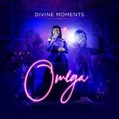 Divine Moments (Live) de Omega