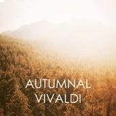 Autumnal Vivaldi von Antonio Vivaldi
