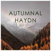 Autumnal Haydn von Franz Joseph Haydn