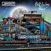 Half Way Home de Jay0117