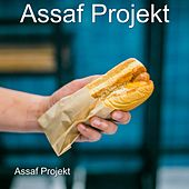 Assaf Projekt by Assaf Projekt