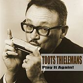 Play It Again! (Remastered) de Toots Thielemans