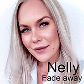 Fade Away von Nelly