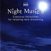 Night Music, Vol. 8 de Various Artists