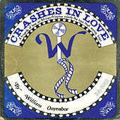 Crashes in Love (Ver 2) by William Onyeabor