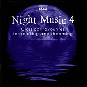 Night Music  4 de Various Artists