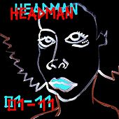 01-11 de Headman