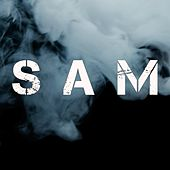 S.E.L.F von SAM