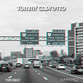 Tysons Corner EP by Tommy Capretto