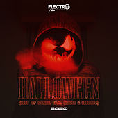 Halloween 2020: Best of Dance, EDM, House & Electro by Various Artists
