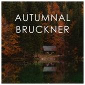 Autumnal Bruckner von Anton Bruckner