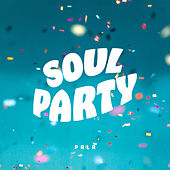 Soul Party de Pala