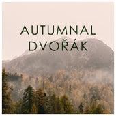 Autumnal Dvorak von Antonín Dvořák