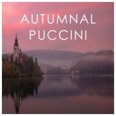Autumnal Puccini by Giacomo Puccini