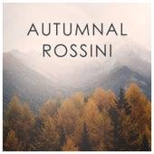 Autumnal Rossini by Gioacchino Rossini (2)