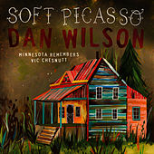 Soft Picasso by Dan Wilson