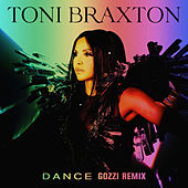 Dance (Gozzi Remix) von Toni Braxton