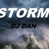 Storm de DJ Dan