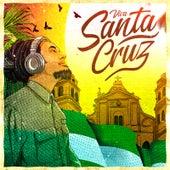 Viva Santa Cruz de Matamba