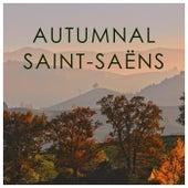 Autumnal Saint-Saëns von Camille Saint-Saëns