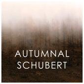 Autumnal Schubert von Franz Schubert