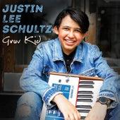 Gruv Kid fra Justin-Lee Schultz