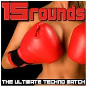 15 Rounds by Various Artists