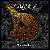 Luciferian Rays by Inquisition