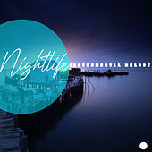 Nightlife Instrumental Melody by Acoustic Hits